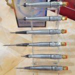 Paleo Tools